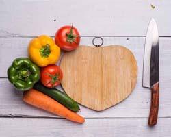 Лишний вес при климаксе полнеют или нет
