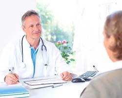 препарат Симидона, cimidona симидона что такое климакс менопауза лечение климакса менопаузы