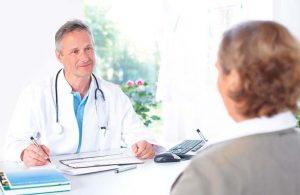 лечение климакса treatment of menopause Amaxa Pharma Ukraine cimidona
