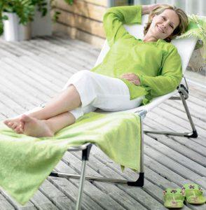 препарат Симидона, cimidona симидона что такое климакс менопауза лечение климакса менопаузы, женщина после лечения климакса