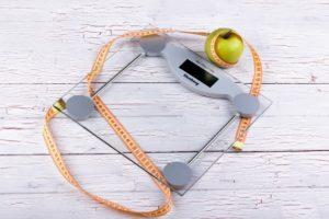 симидона, cimidona, климакс, менопауза, лишний вес во время климакса, климакс и лишний вес