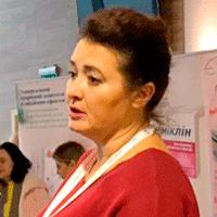 гинеколог Власенко Лариса о климаксе