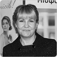 Дайнеко Інна Іванівна про менопаузі