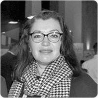 Мартіросова Тетяна Олександрівна про жіноче здоров'я