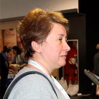 Таранова Наталья Владимировна