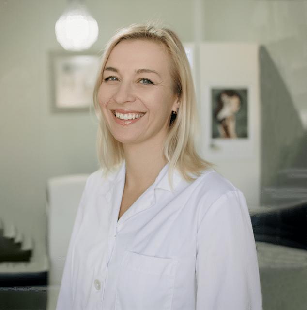 Задать вопрос акушеру гинекологу , лечение ПМС, Префемин