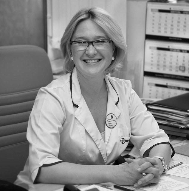 Консультация у гинеколога, лечение ПМС, Женское здоровье префемин